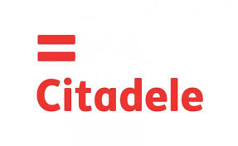 Citadele Bank AS