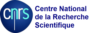 National Center for Scientific Research