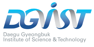 Daegu Gyeongbuk Institute of Science & Technology