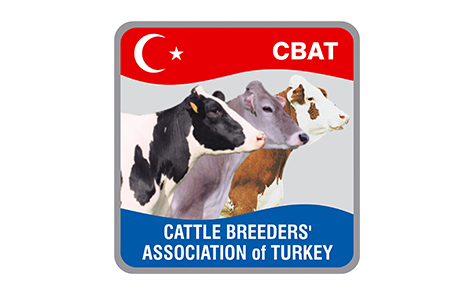 CATTLE BREEDERS' ASSOCIATION OF TURKEY