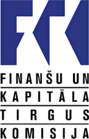 Financial and Capital Market Commission of Latvia