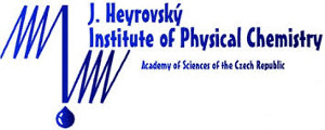 J. Heyrovsky Institute of Physical Chemistry of the Czech Academy of Sciences