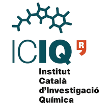 Institute of Chemical Research of Catalonia (ICIQ)