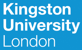 Kingston University