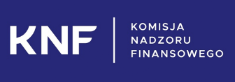 The Polish Financial Supervision Authority