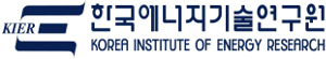 Korea Institute of Energy Research