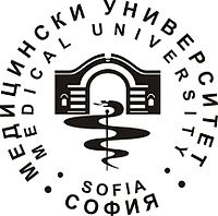 Medical University of Sofia