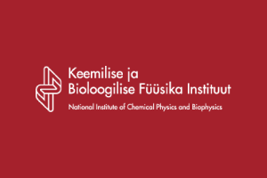 National Institute of Chemical Physics and Biophysics