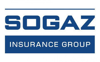 Sogaz Insurance Group