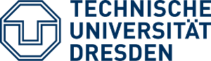 Technical University of Dresden