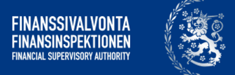 The Finnish Financial Supervisory Authority