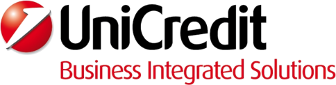 UniCredit Business Integrated Solutions S.C.p.A.,