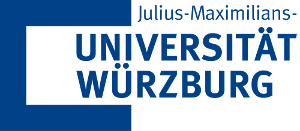 University of Würzburg