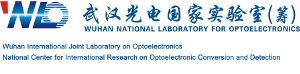 Wuhan National Laboratory for Optoelectronics